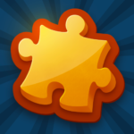 Jigsaw Puzzle Game (Mod) 13.0