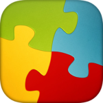 Jigsaw Puzzle HD – play best free family games (Mod) 5.4