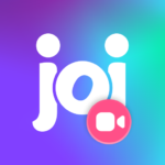 Joi – Video Chat (Mod) 1.3.2