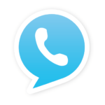 JustCall.io Cloud Phone System (Mod) 8.0.1