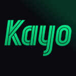 Kayo Sports – for Android TV (Mod) 1.2.5