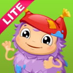 Kids Learn to Sort Lite (Mod) 1.4.1