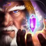 Kingdoms of Camelot: Battle (Mod) 20.8.0