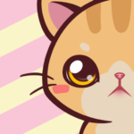 KittCat Story: Cat Avatar Maker (Mod) 0.0.19