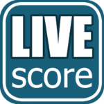 LIVE Score – the Fastest Real-Time Score (Mod) 37.4.0