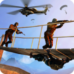 Last Day Battleground: Survival V2 (Mod) 2.57