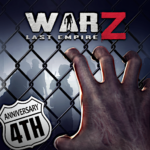 Last Empire – War Z: Strategy (Mod)  1.0.311