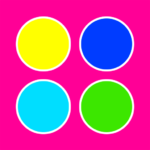 Learn Colors for Toddlers – Educational Kids Game! (Mod) 4.2.26