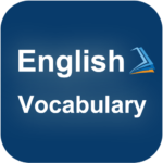 Learn English Vocabulary Game (Mod) 5.9.9