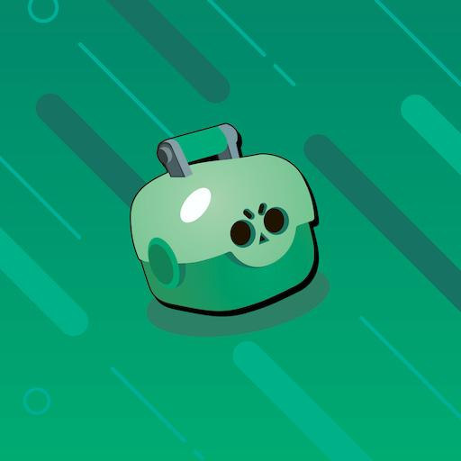 Lemon Box Simulator for Brawl stars (Mod) 4.4.5