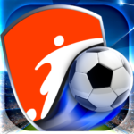 LigaUltras – Support your favorite soccer team (Mod) 2.3.5