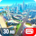 Little Big City 2 (Mod) 9.4.0