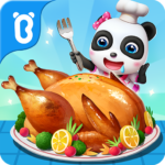 Little Panda's Restaurant (Mod) 8.48.00.01