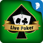 Live Poker Tables–Texas holdem and Omaha (Mod) 5.2.3