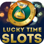 Lucky Time Slots Online – Free Slot Machine Games (Mod)2.74.0