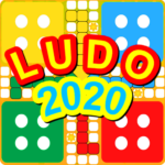 Ludo 2020 : Game of Kings (Mod) 6.0
