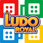 Ludo Royal: Play Online (Mod) 1.4.1