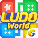 Ludo World-Ludo Superstar (Mod) 1.8.1.1