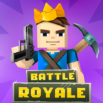 MAD Battle Royale (Mod) 1.1.5