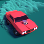 Mad Drift – Car Drifting Games (Mod) 14.1.1