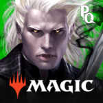 Magic: Puzzle Quest (Mod ) 4.1.0