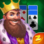 Magic Solitaire – Card Game (Mod) 2.11.7