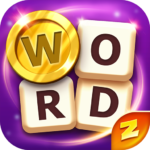 Magic Word – Find Words From Letters (Mod) 1.5.0