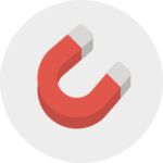 Magnet Search – Torrent Search Engine (Mod) 1.2.12