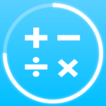 Math games: arithmetic, times tables, mental math (Mod) 1.40.1