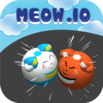 Meow.io – Cat Fighter (Mod) 4.1