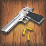 Merge Gun: Free Elite Shooting Games (Mod)   1.0.53