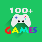 Mini Games King – Play 100+ Online Games for free. (Mod) 1.7