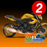 Moto Throttle 2 (Mod) 0.8