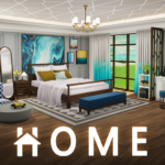 My Home Design Story : Episode Choices  (Mod) 1.1.31