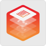 My Stock Inventory Mobile Cloud barcode scanner (Mod) 4.5.0