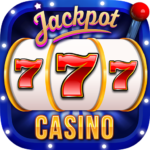 MyJackpot – Vegas Slot Machines & Casino Games (Mod) 4.7.26