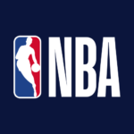 NBA: Official App (Mod) 2019.5.0