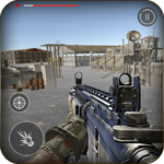 New Gun Games 2019 : Action Shooting Games (Mod) 1.9