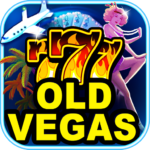 Old Vegas Slots – Classic Slots Casino Games (Mod) 76.0