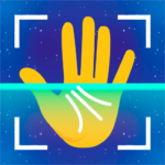 ✋ PALMISM: Palm Scanner Reader and Horoscope 2020 (Mod) 1.5