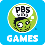 PBS KIDS Games (Mod) 2.3.0