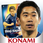 PES CARD COLLECTION (Mod) 4.2.1