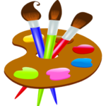 Painting and drawing game (Mod) 13.9.6