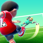 Perfect Kick 2 (Mod) 1.0.7