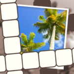 Picture Perfect Crossword (Mod) 2.71