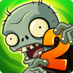 Plants vs. Zombies™ 2 Free (Mod) 8.0.1