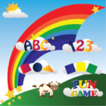 Play and Learn for kid (Mod) 3.2.7