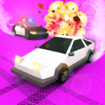 Police Chase (Mod) 1.5.2