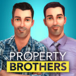 Property Brothers Home Design (Mod) 1.7.0g
