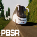 Proton Bus Simulator Road (Mod) 70A